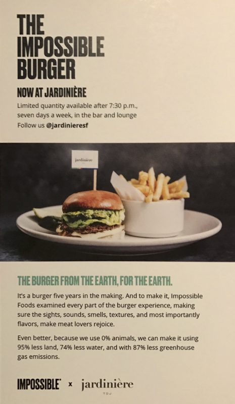 impossible-burger-at-jardieniere