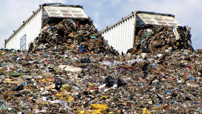 wealth-from-waste-landfill